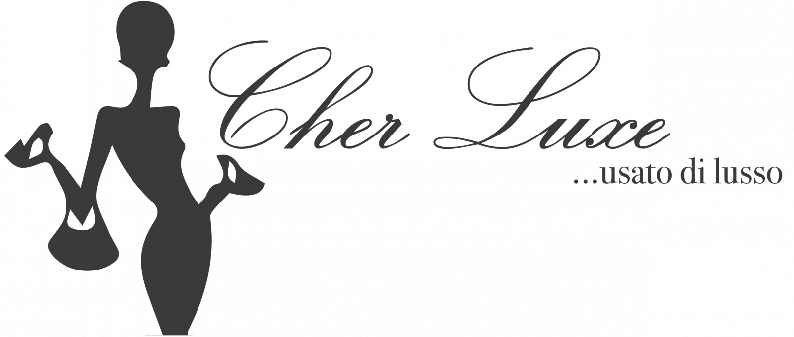 Cherluxe - Usato di Lusso