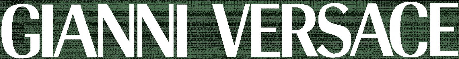 gianni-versace