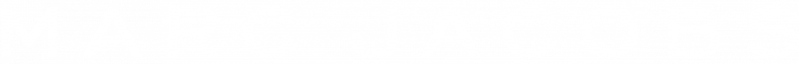 marc-jacobs