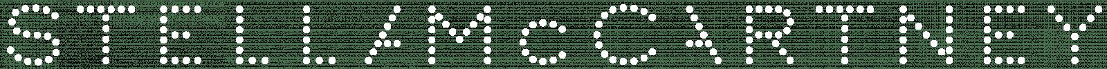stellamccartney